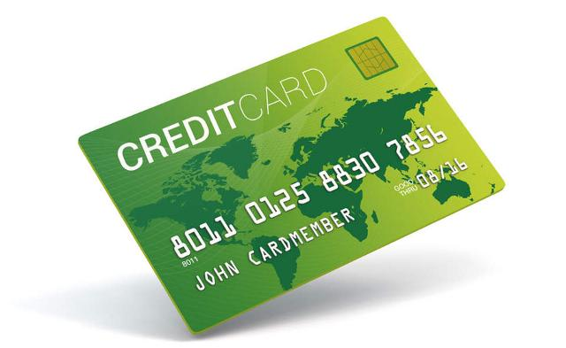 Una Green credit card per le Isole minori siciliane
