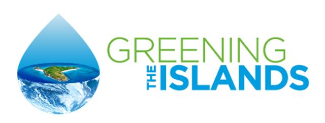 A conclusione della conferenza internazionale Greening the Islands...