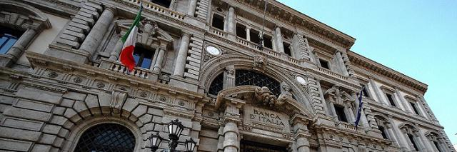 Nella sede Banca d'Italia di Palermo, una mostra di arte contemporanea