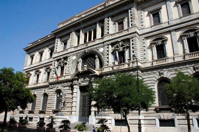 La Sicilia in ripresa dopo 8 anni shock