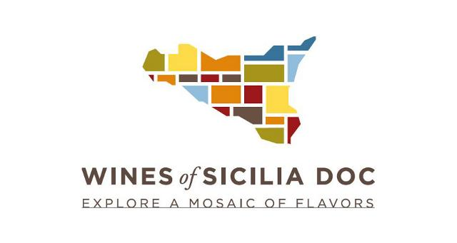 Wines of Sicilia DOC