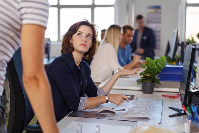 10 consigli per tramutare il tirocinio in lavoro