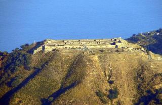 I Forti dello Stretto, eccezionale patrimonio  messinese