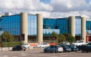 L'aeroporto di Trapani guarda al futuro, nonostante tutto