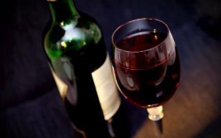 Cambia il clima e cambia anche il vino