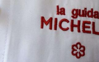 Guida Michelin 2018: tutte la stelle siciliane
