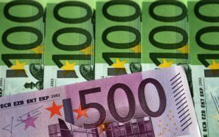 Sbloccata la delibera Cipe: in Sicilia al via  investimenti per 2 mld