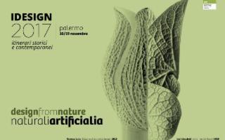 Torna a Palermo I-Design
