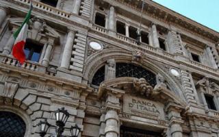 In Sicilia il turismo rallenta...