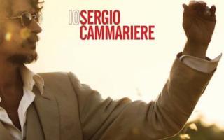 Io Tour - Sergio Cammariere
