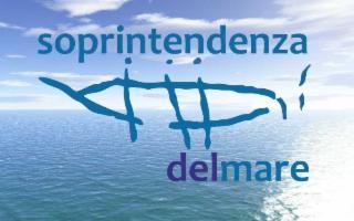 Sono giornate importantissime per l'archeologia subacquea in Sicilia