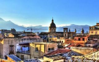 A Palermo i B&B pagano la Tari quanto gli Hotel