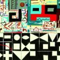 Pablo Echaurren - Soft Wall
