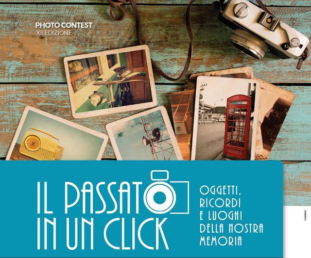 Selezionati i vincitori del contest fotografico di Banca Don Bosco