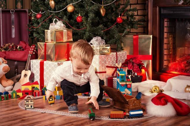 Guida ai giocattoli di tendenza del Natale 2019
