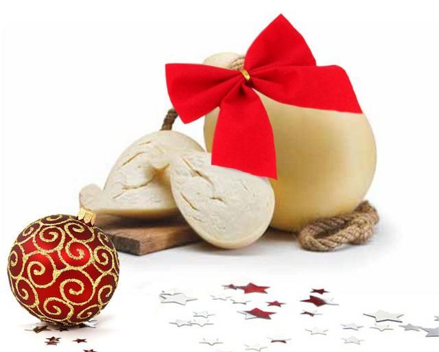A Natale perché non regalare l'eccellenza gastronomica siciliana?