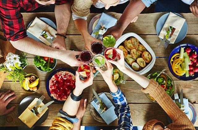 """L'obiettivo della """"Campagna MioDottore Solidale"""" è quello di sensibilizzare la popolazione su tematiche molto delicate legate al mondo dell'alimentazione..."""