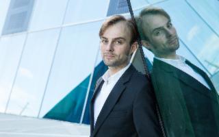 Alessio Pianelli e Andriy Dragan in concerto