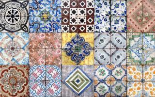 In Sicilia l'artigianato della terra