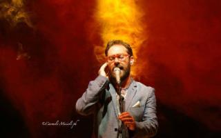 ''Cuntu e riCuntu'', il nuovo progetto culturale-musicale di Mario Incudine