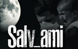 Salv_Ami