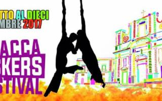 Sciacca Buskers Festival