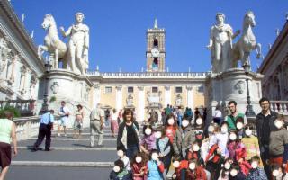 Turismo scolastico e agenzie: tutto quello che c'è da sapere per il 2018