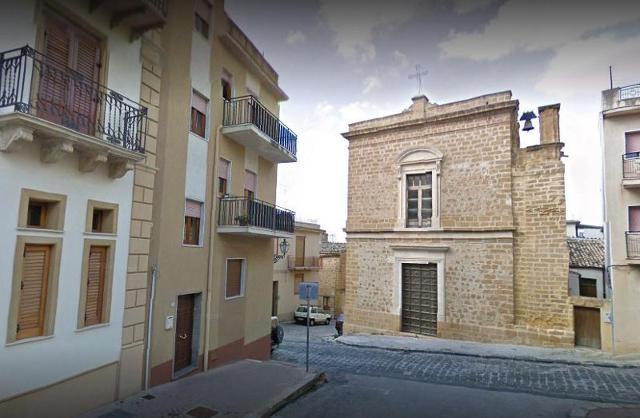 A Sambuca di Sicilia un nuovo museo tra Arte e Fede