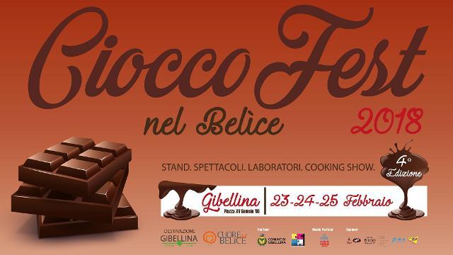 cioccofest-nel-belice