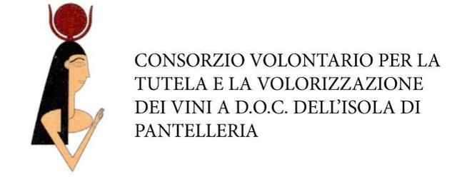 Consorzio Volontario per la Tutela e la Valorizzazione dei Vini a DOC dell'Isola di Pantelleria