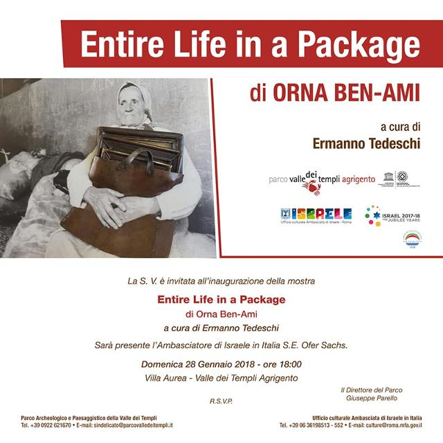 entire-life-in-a-package-di-orna-ben-ami