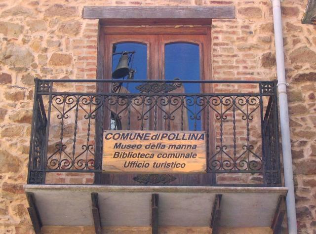 Un 2017 da record per il Museo della manna di Pollina