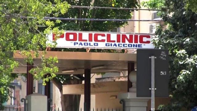 Al Policlinico di Palermo si inaugura la nuova unità di microbiologia