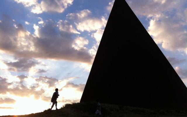 Torna il Rito della Luce: dedicato ai giovani e al loro futuro