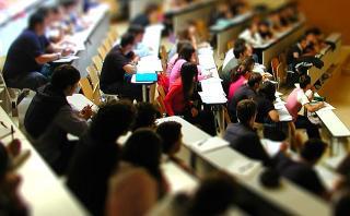 Avviato il pagamento dei benefici economici per 11.052 studenti partecipanti al concorso ERSU