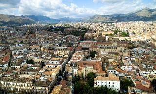 Quali sono le nuove aree pedonali a Palermo