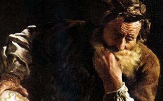 Siracusa nel segno di Archimede