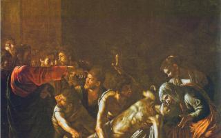 Perché non facciamo un Louvre siciliano?