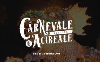 L'Arte della cartapesta al Più Bel Carnevale di Sicilia