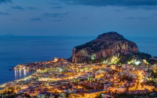 Riapre il mitico Club Med Cefalù, pronto a fare sinergia con tutto il territorio