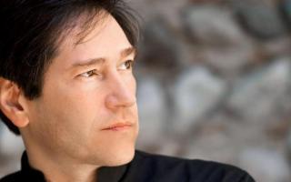 Guido Rimonda e l'Orchestra Camerata Ducale in 'Le Violon Noir'