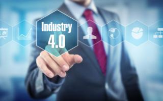 A Catania il roadshow ''Industry 4.0 preparati al futuro''