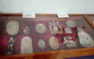 Nasce a Caltagirone un Museo Didattico Permanente