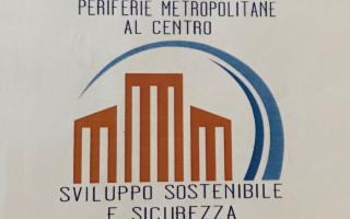 Presentata a Palermo la bozza di Patto di Attuazione relativa Bando Periferie