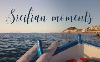 Momenti siciliani… Crowfunding per un video sulle nostre tradizioni