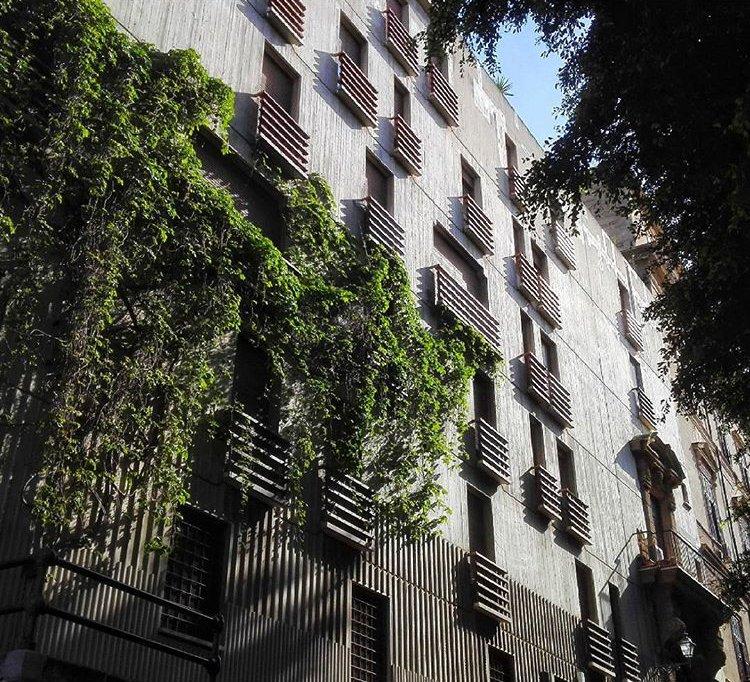 Palazzo Amoroso