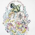 L'Arte della cartapesta al ''Più Bel Carnevale di Sicilia''
