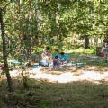 In estate a Castelbuono torna Ypsigrock Festival!