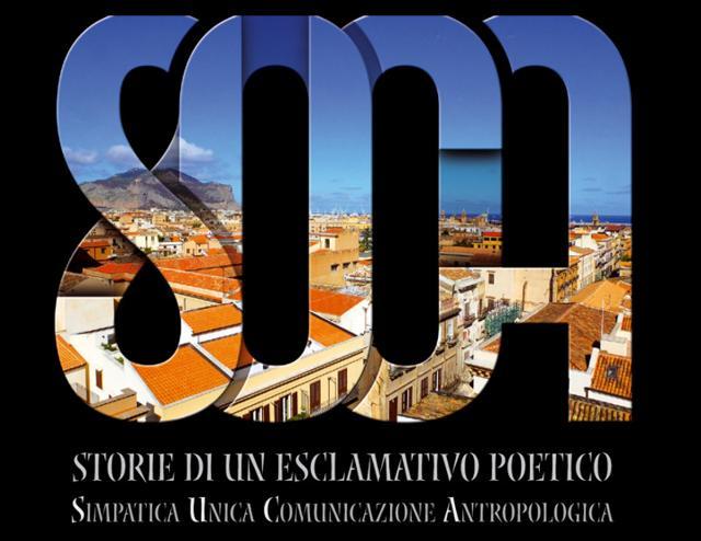 800A, l'esclamativo più conosciuto a Palermo