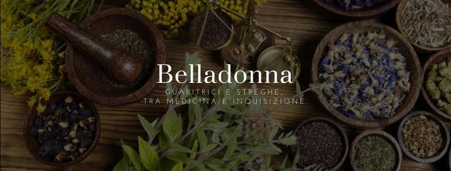 belladonna-guaritrici-e-streghe-tra-medicina-e-inquisizione